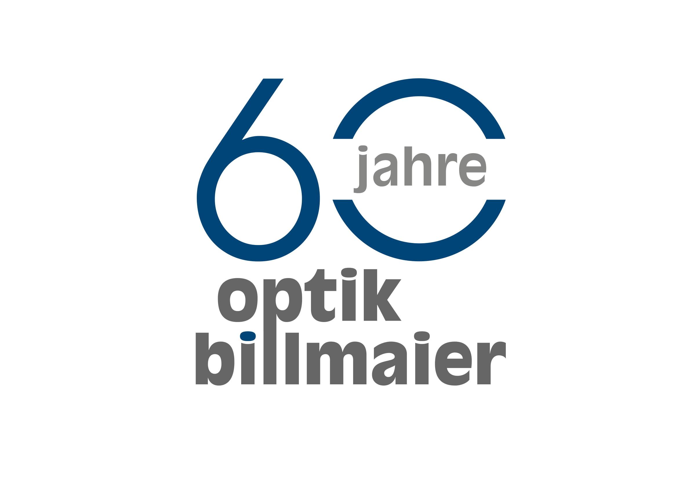 Optik Billmaier 2018