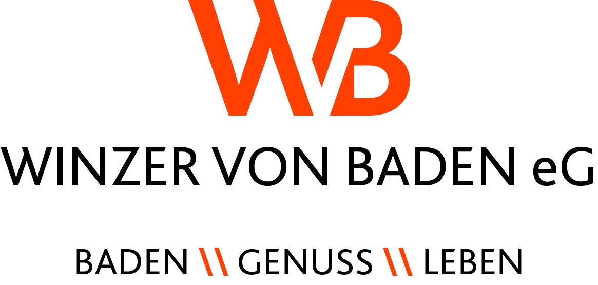 Winzer_von_Baden